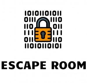 Logo Espape Room